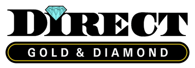 Direct Gold and Diamond Co.